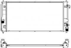 Радиатор охлаждения SAKURA 3461-1013
