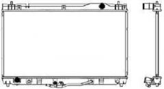 Радиатор охлаждения SAKURA 3461-1015
