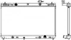 Радиатор охлаждения SAKURA 34611016