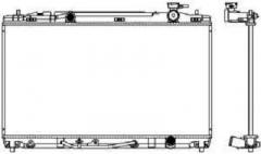Радиатор охлаждения SAKURA 3461-8506