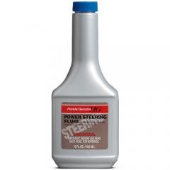 Жидкость ГУР HONDA PSF-S (08285P9901ZY1,082069002)