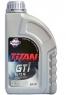 FUCHS TITAN GT1 LL-12 FE 0W-30 XTL