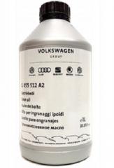 VAG GEAR OIL (G055512A2)
