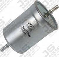 Фильтр топливный JS ASAKASHI FS2002