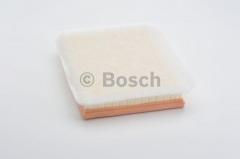 Фильтр воздушный BOSCH F 026 400 020