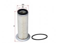 Фильтр воздушный SAKURA A8729