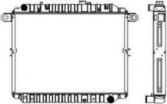 Радиатор охлаждения SAKURA 1461-0341