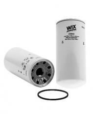Фильтр топливный WIX 24849