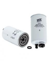 Фильтр топливный WIX 33091