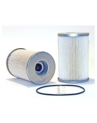 Фильтр топливный WIX 33363