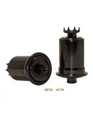 Фильтр топливный WIX 33502
