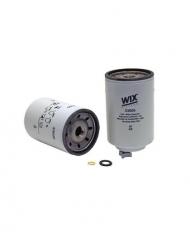 Фильтр топливный WIX 33606