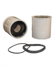 Фильтр топливный WIX 33614