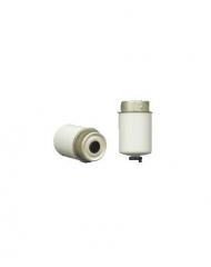 Фильтр топливный WIX 33632