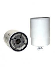 Фильтр топливный WIX 33646