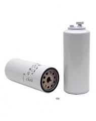 Фильтр топливный WIX 33683