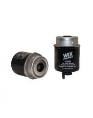 Фильтр топливный WIX 33694