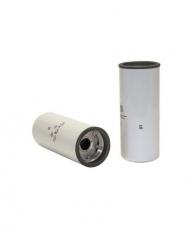 Фильтр топливный WIX 33711
