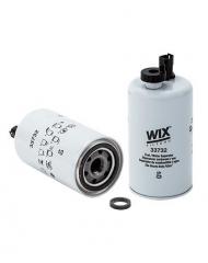 Фильтр топливный WIX 33732