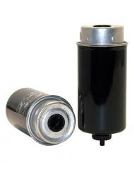 Фильтр топливный WIX 33738