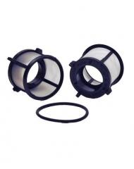 Фильтр топливный WIX 33741