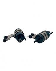 Фильтр топливный WIX 33750