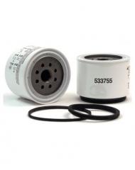 Фильтр топливный WIX 33755