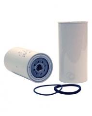 Фильтр топливный WIX 33774