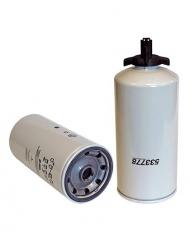 Фильтр топливный WIX 33778