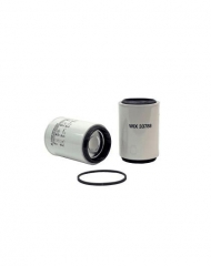 Фильтр топливный WIX 33788