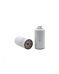 Фильтр топливный WIX 33789