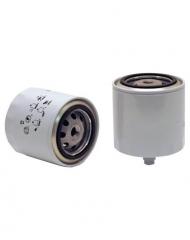 Фильтр топливный WIX 33801