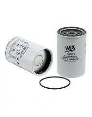 Фильтр топливный WIX 33813