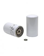 Фильтр топливный WIX 33956