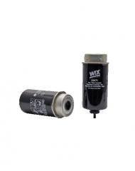 Фильтр топливный WIX 33978