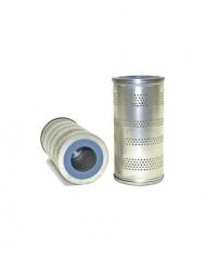 Фильтр гидравлический WIX 51181
