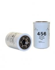 Фильтр гидравлический WIX 51456