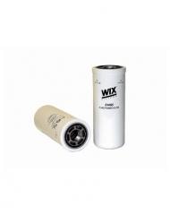 Фильтр масляный WIX 51495