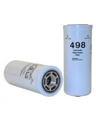 Фильтр гидравлический WIX 51498