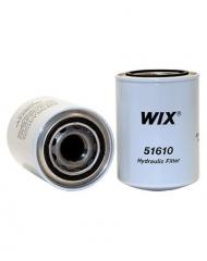 Фильтр масляный WIX 51610