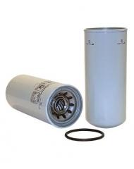 Фильтр гидравлический WIX 51615