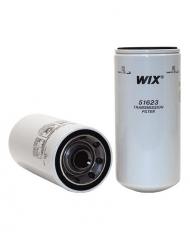 Фильтр АКПП WIX 51623