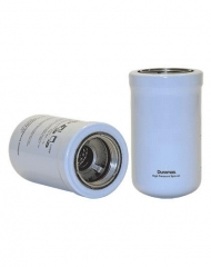 Фильтр масляный WIX 51720