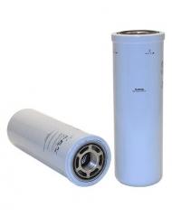 Фильтр масляный WIX 51729