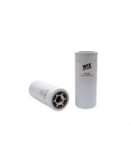 Фильтр масляный WIX 51730
