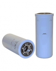 Фильтр масляный WIX 51733