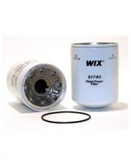 Фильтр масляный WIX 51740