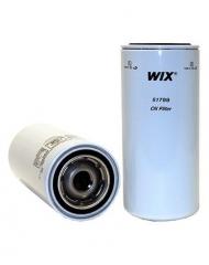 Фильтр масляный WIX 51799