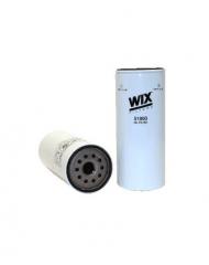 Фильтр масляный WIX 51800