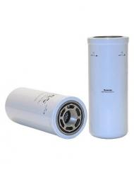 Фильтр гидравлический WIX 51819